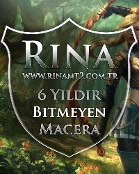 RinaMt2