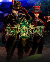 MarkMt2 2.Server