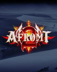 AfroMT2
