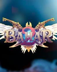 BaharMt2
