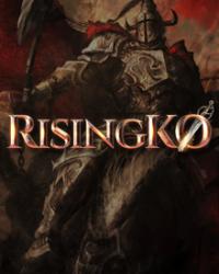 RisingKO