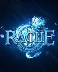 Rache2