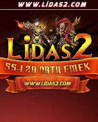 Lidas2