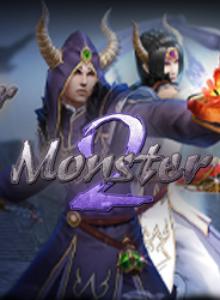 MonsterMt2 Ejderha Parası