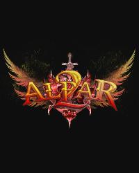 Alpar2