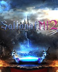SaltanatMt2