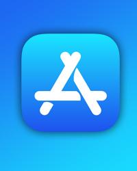 Appstore Hediye Kartı