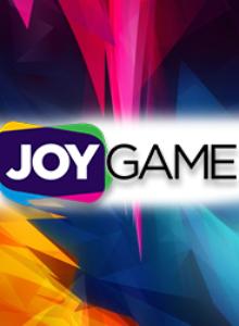 Joygame Joypara