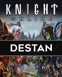Destan