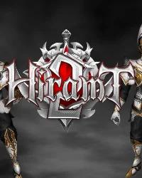 HiraMt2