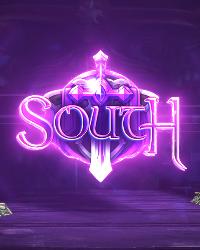 SouthMt2