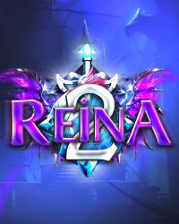 Reina2