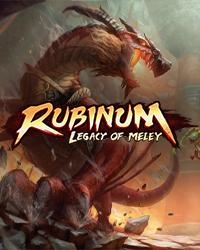 Rubinum2
