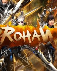 Rohan2 İsengard