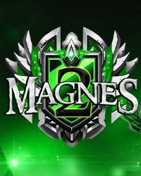 Magnes2