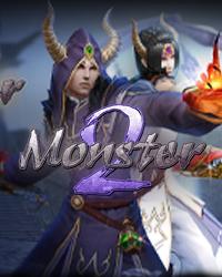 MonsterMt2