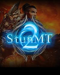StunMT2