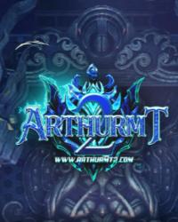 ArthurMt2