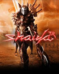 Shaiya Online