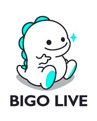 Bigo Live