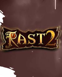 Rast2