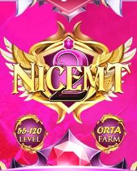 NiceMetin2