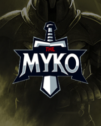 TheMyKO