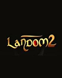 Landom2
