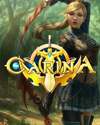 Carina2