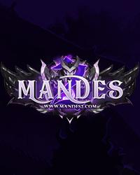 Mandes2