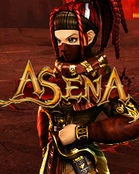 M2-Asena