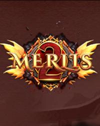 Merlis2