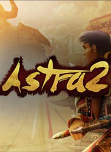 Astra2