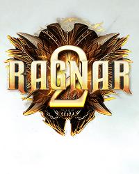 RagnarMT2