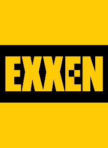 Exxen Üyelik