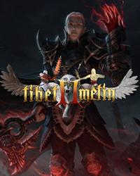TibetMt2