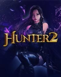 HunterMt2