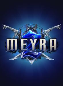 Meyra2