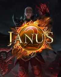 JanusMt2
