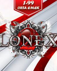 LonexMt2