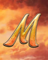 MarsisMt2