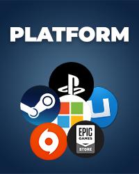 Platformlar