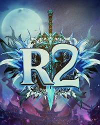 Ronel2