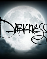 Twelve Sky2 Darkness