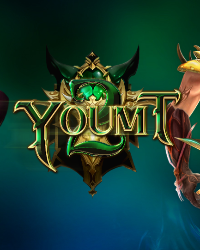 YouMt2