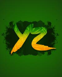 Yulia2