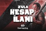 Zula Hesap
