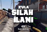 Zula Zp Satışı