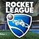 Rocket League Hesap