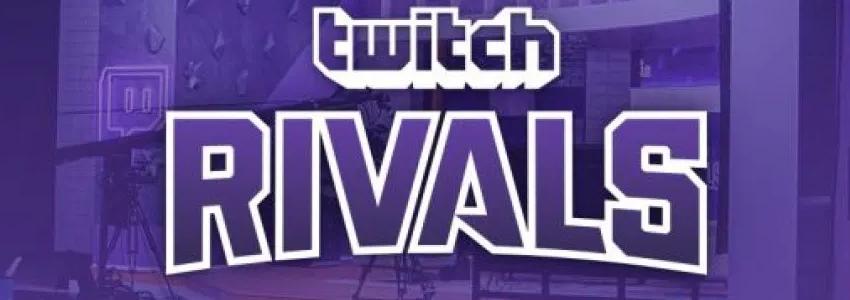 200.000$ Ödüllü Twitch Rivals Valorant Turnuvası